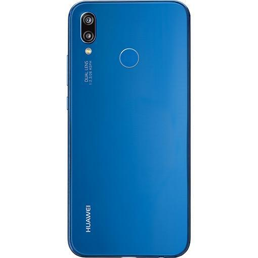 huawei p20 lite english manual pdf