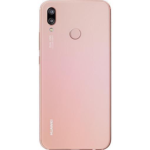 Huawei P20 lite - Technical Specifications | Android Phone
