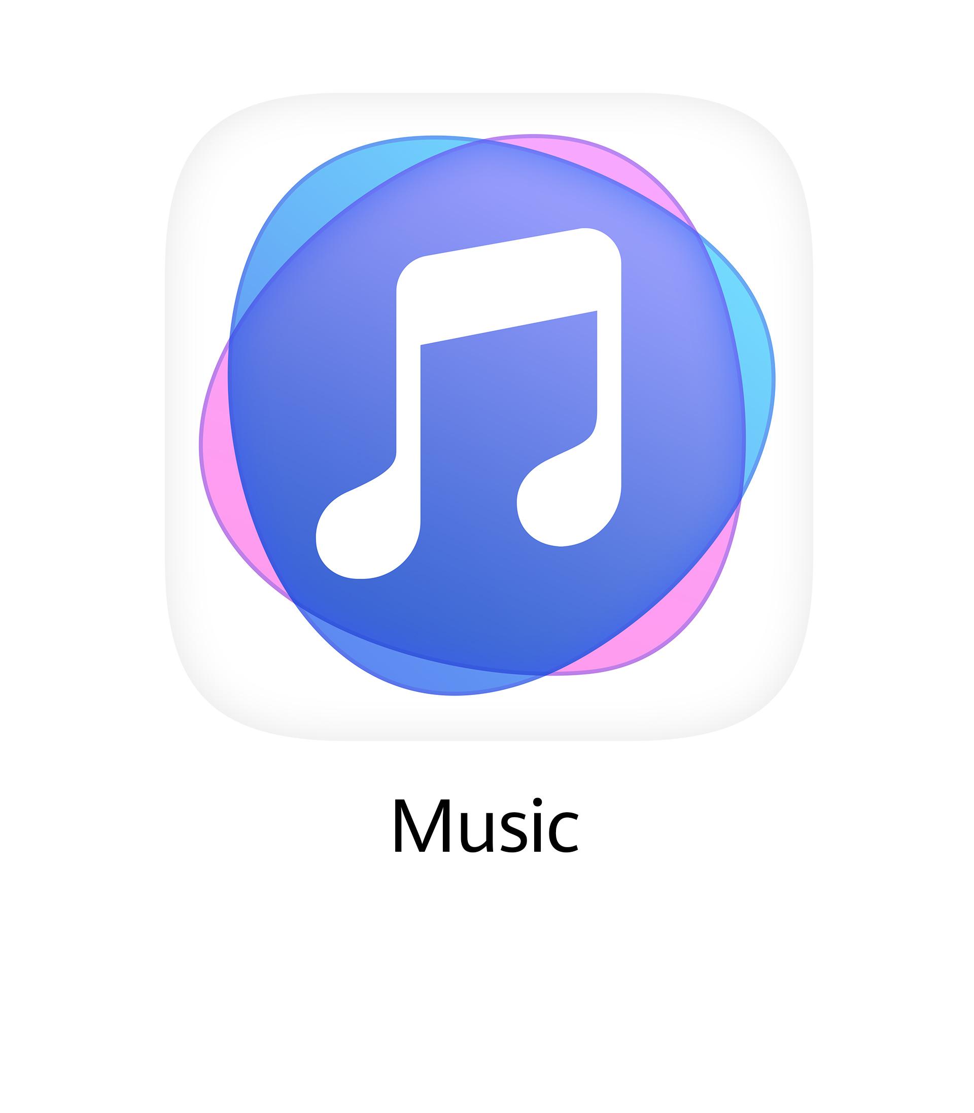 HUAWEI Music Musik-App Streamingdienst mit 50 Mio. Songs