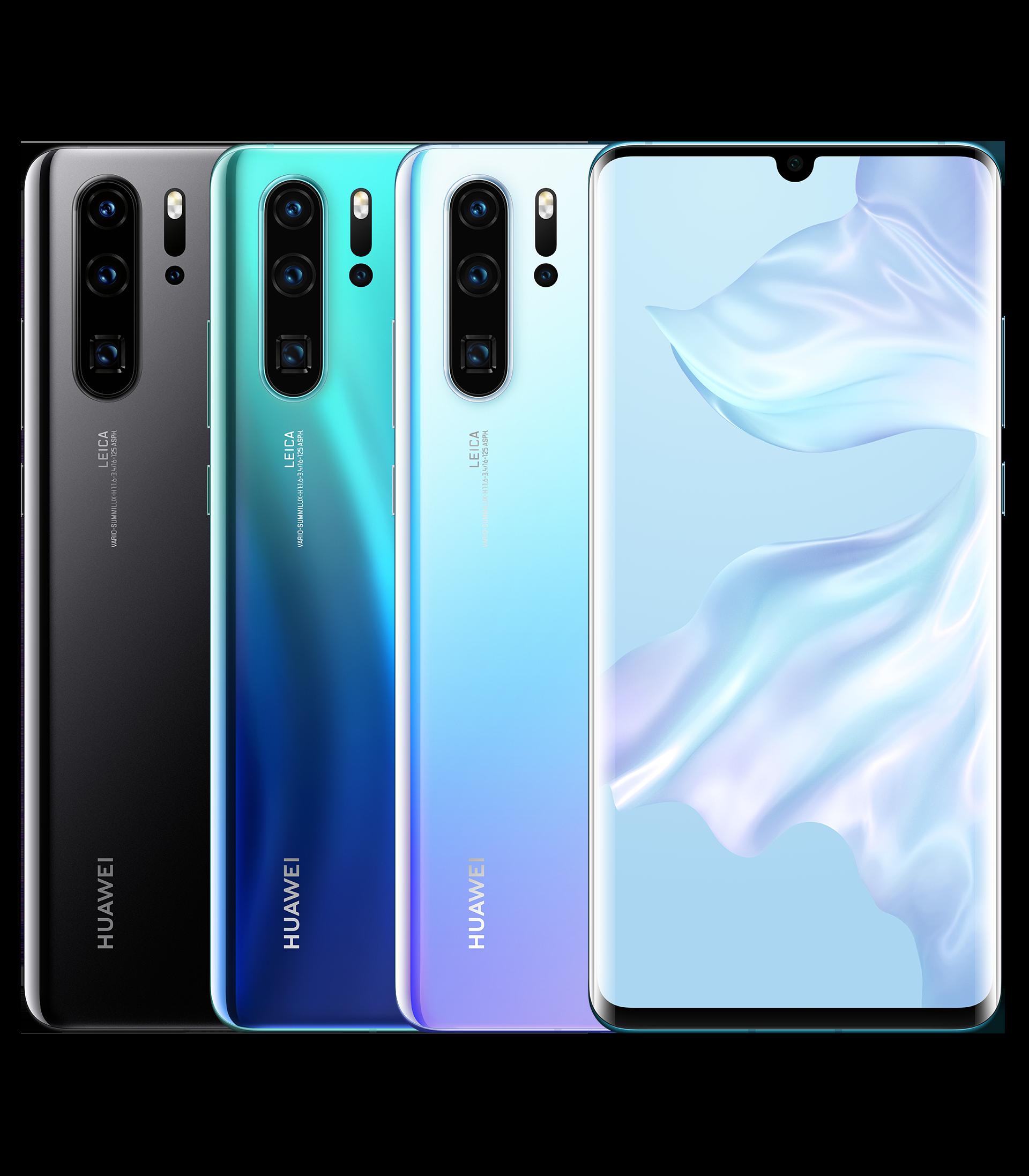 nd1 Netz: Welches Handynetz nutzt 11 im Mai 2019?
