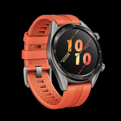 watch-GT-active