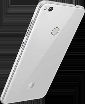 HUAWEI GR3 2017 Smartphone | Mobile Phones | HUAWEI EG-EN