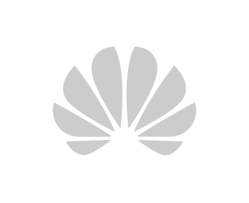 HUAWEI <br />FIT