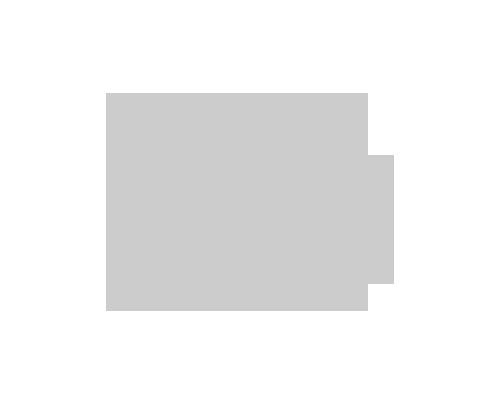 HUAWEI <br>MediaPad T1 7.0