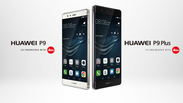 Huawei P9/P9 Plus/P9 Lite Discussion Thread V4