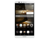 Ascend Mate7