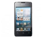 Huawei Y300-0100 характеристики - фото 5