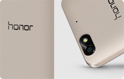 Huawei honor 4c руководство пользователя скачать