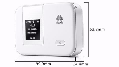 thiết bị phát wifi 4g