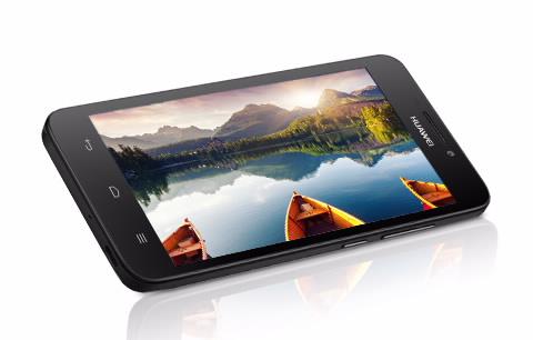 Huawei Ascend G630 5-inch Quad-core 1 2GHz processor/1GB RAM