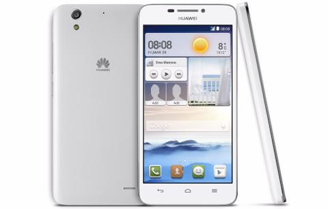 Huawei Ascend G630 Celulares Libres en Medellin