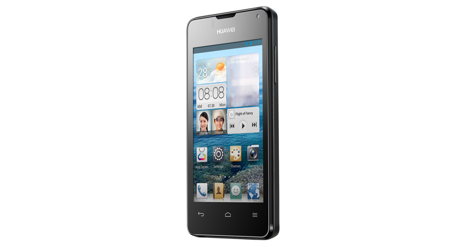 Huawei Ascend Y300-Gallery-3