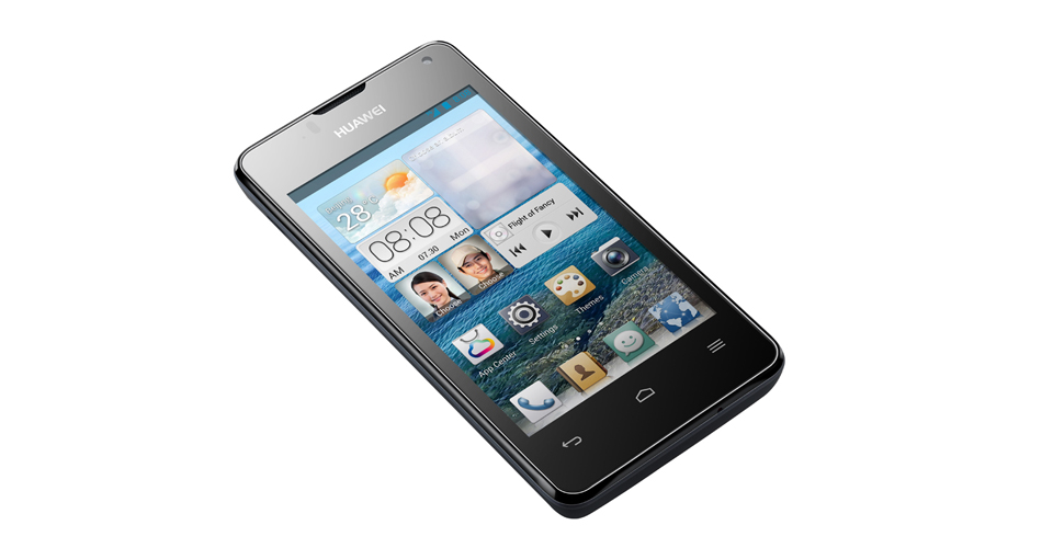 Huawei Ascend Y300-Gallery-2