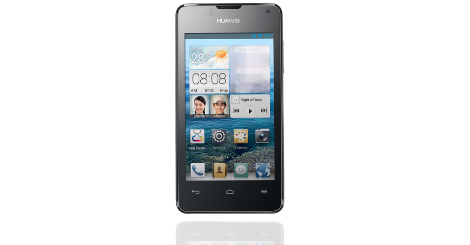 Huawei Ascend Y300-Gallery-1