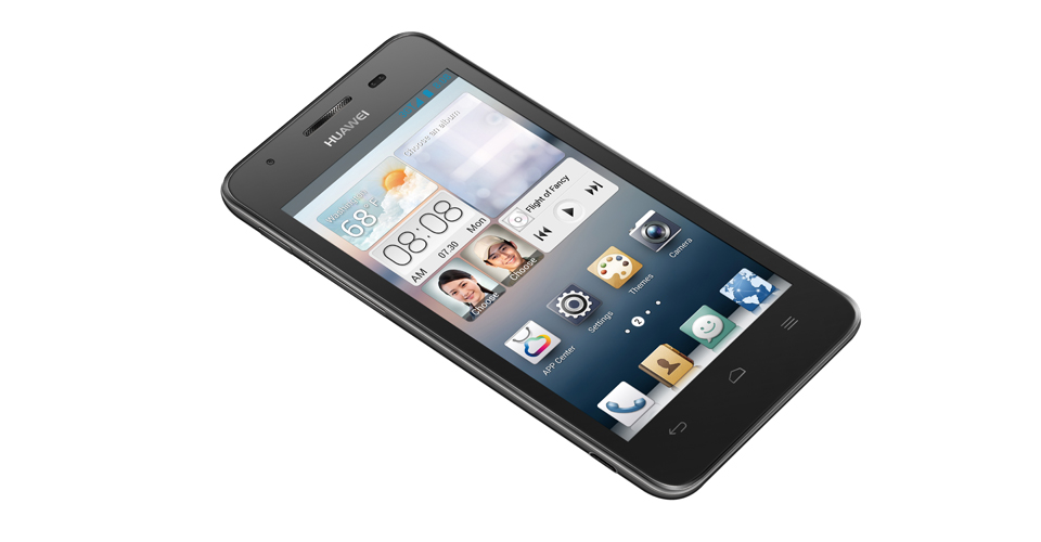 Ascend G510_gallery_2