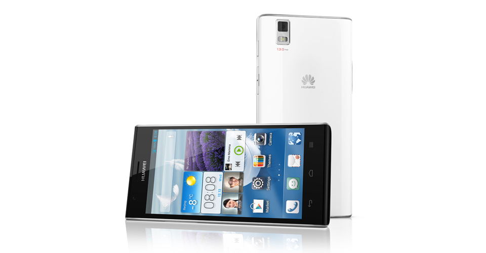 Huawei Ascend P2-Gallery-PH-2
