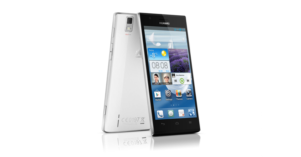 Huawei Ascend P2-Gallery-PH-1