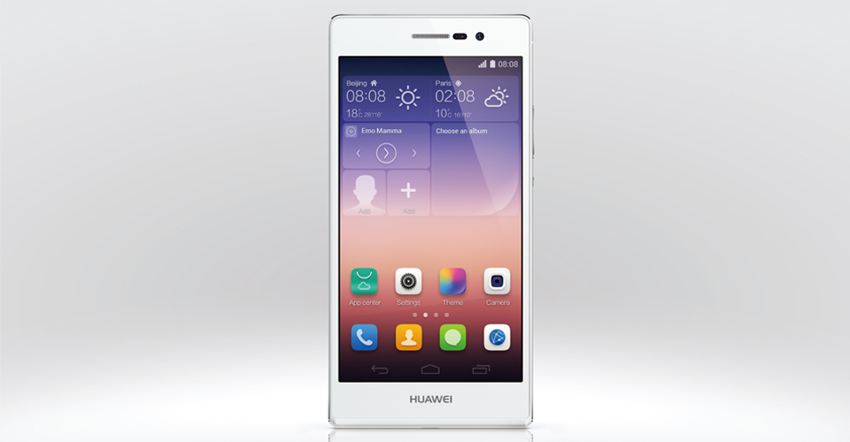 Huawei Ascend P7-Gallery-NZ-16