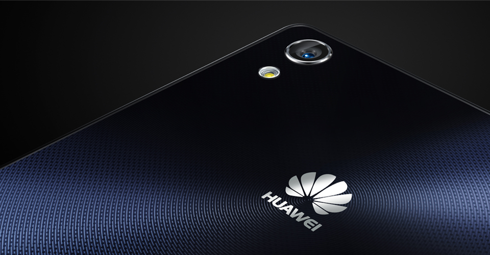 Huawei Ascend P7-Gallery-NZ-12