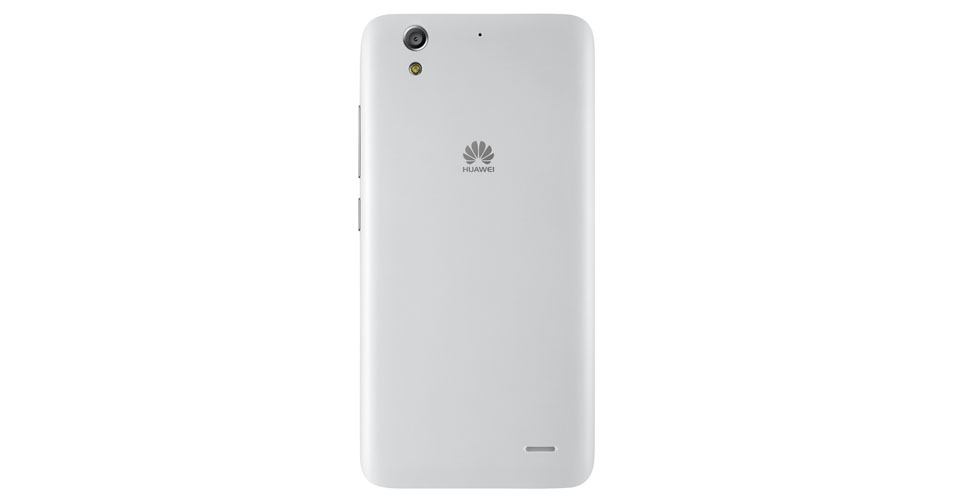 Huawei Ascend G630-Gallery-NZ-6