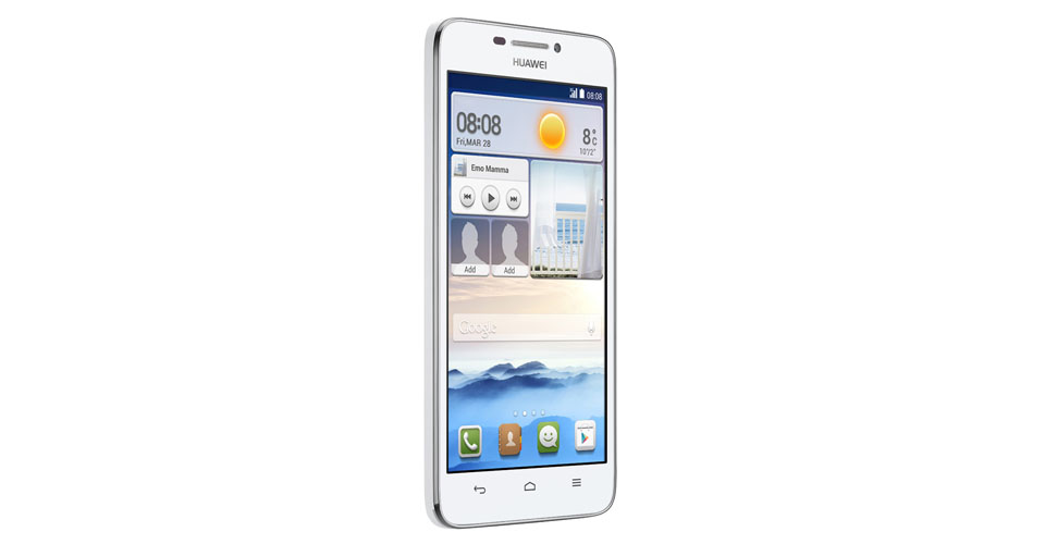 Huawei Ascend G630-Gallery-NZ-5