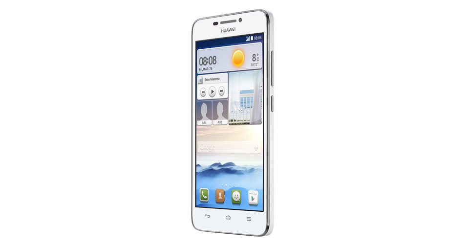 Huawei Ascend G630-Gallery-NZ-4