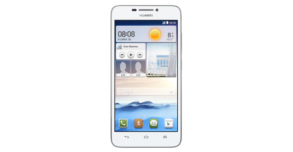 Huawei Ascend G630-Gallery-NZ-3