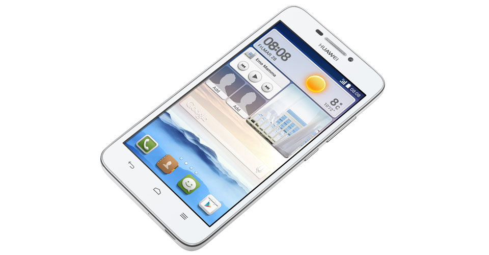 Huawei Ascend G630-Gallery-NZ-2