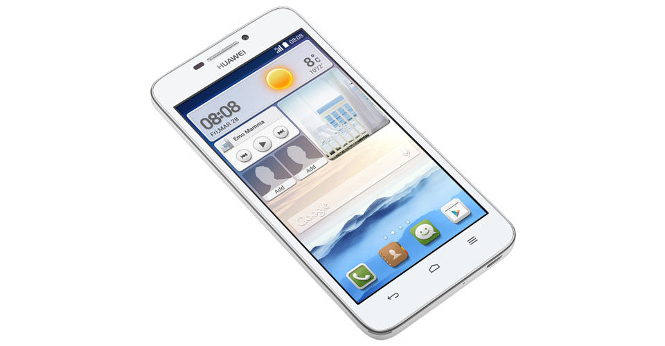 Huawei Ascend G630-Gallery-NZ-1