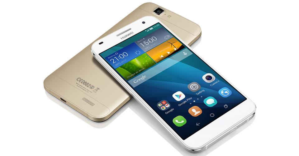 دانلود رام رسمی Huawei G7 G760-L11