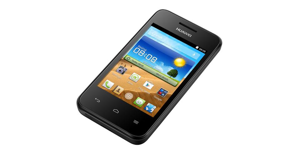 موضوعنا اليوم  هو إستعراض المواصفات التقنية لهاتف Huawei Y221  الذي توفره موبيليس في أحد عروضها الرمضانية مرفق بشريحة موبيليس مبتسم