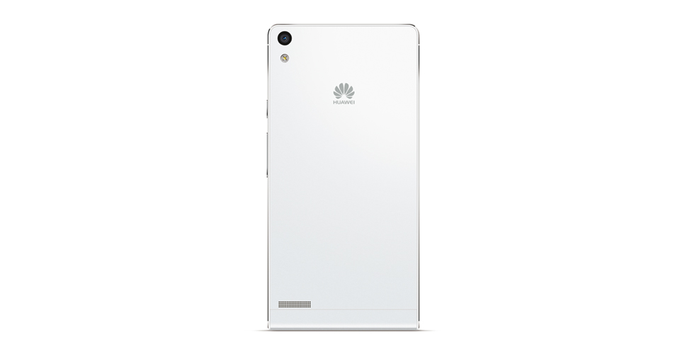 Huawei Ascend P6-Gallery-14