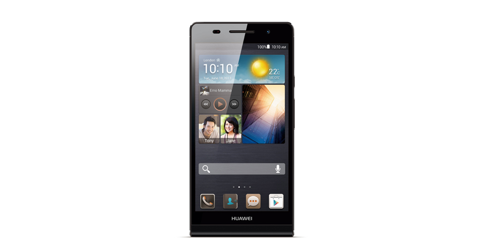 Huawei Ascend P6-Gallery-7