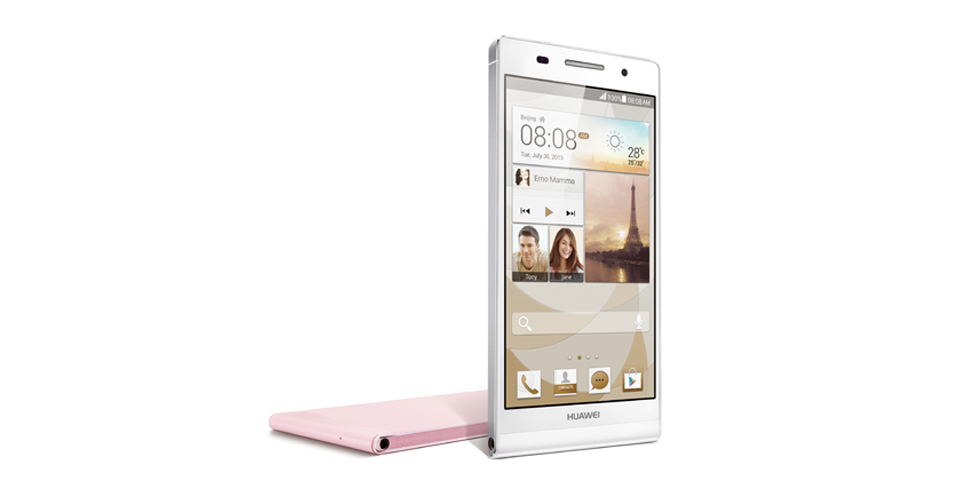 Huawei Ascend P6-Gallery-4