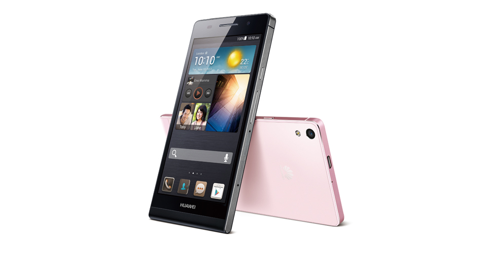 Huawei Ascend P6-Gallery-3