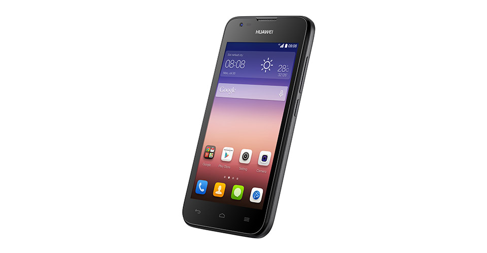 Huawei Ascend Y550-Gallery-4