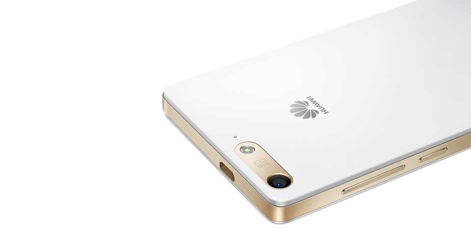 Huawei Ascend G6 4G-Gallery-10