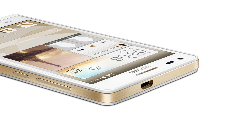 Huawei Ascend G6 4G-Gallery-11