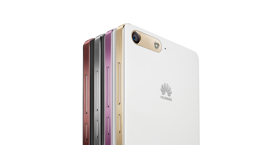 Huawei Ascend G6 4G-Gallery-13