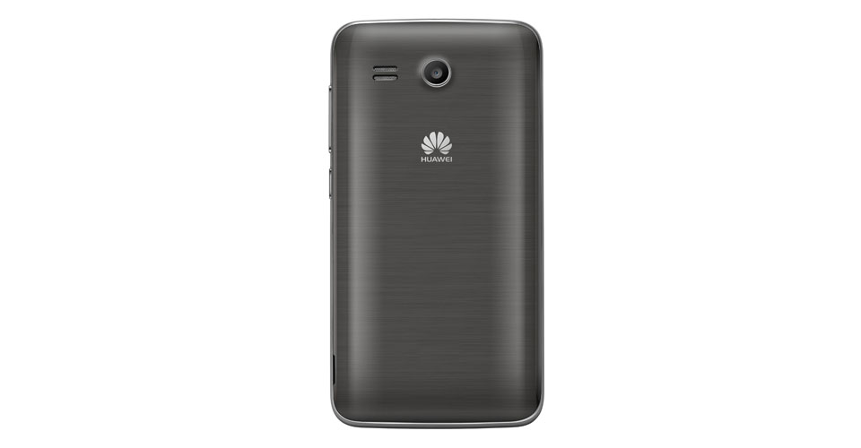 Huawei Ascend Y511-Gallery-12