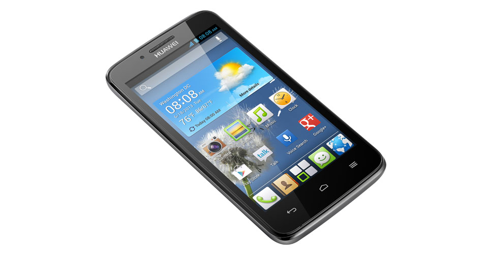 Huawei Ascend Y511-Gallery-11