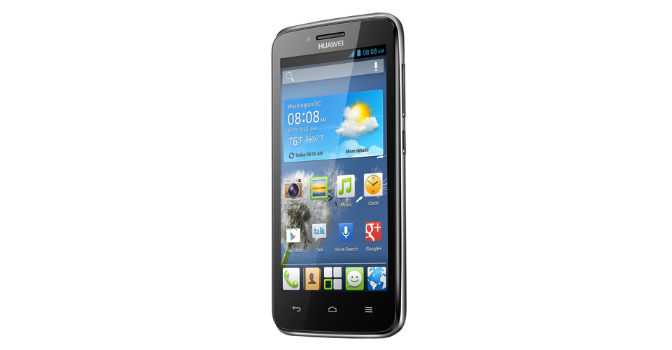 Huawei Ascend Y511-Gallery-10