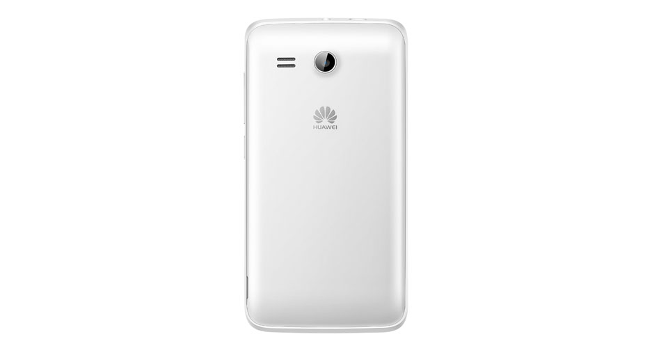 Huawei Ascend Y511-Gallery-5