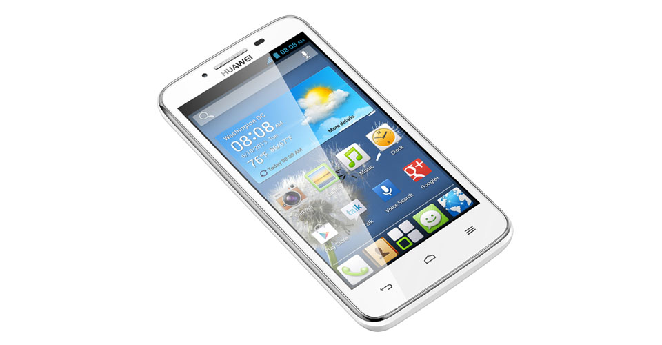 Huawei Ascend Y511-Gallery-4