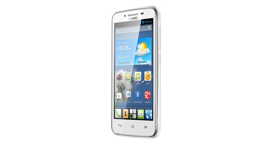 Huawei Ascend Y511-Gallery-3