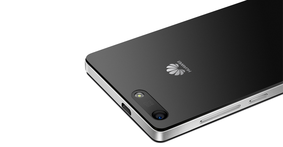 Huawei Ascend G6-4G-gallery-4