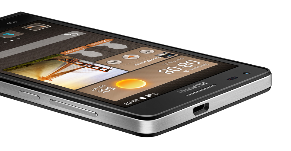 Huawei Ascend G6-4G-gallery-5