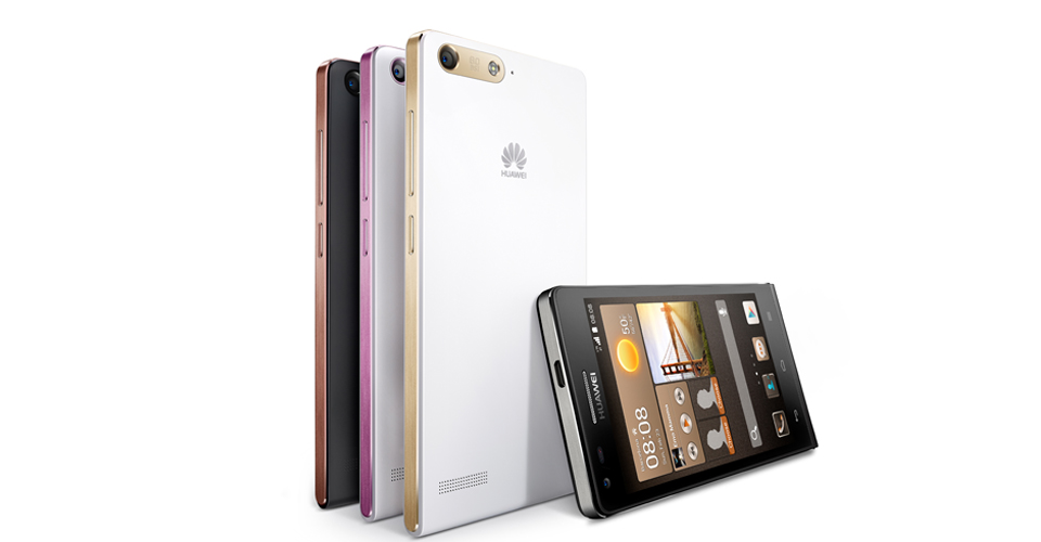 Huawei Ascend G6-4G-gallery-14