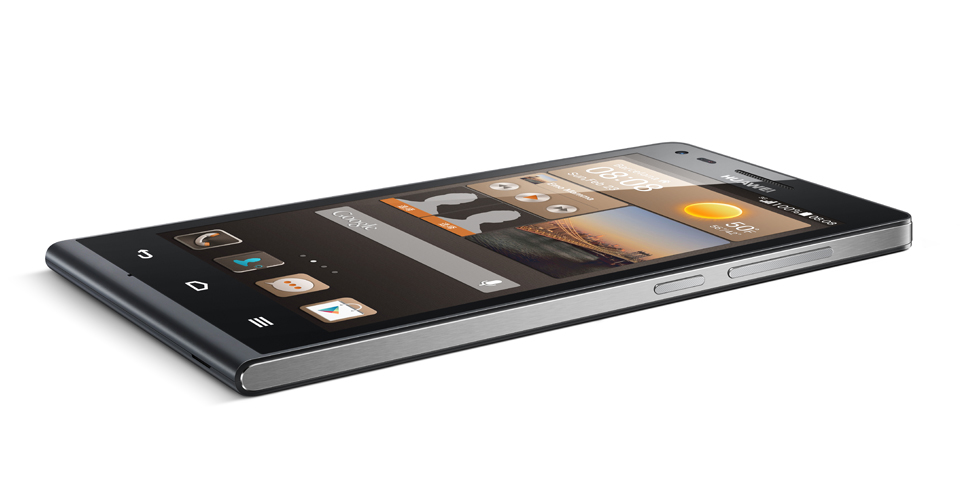 iPhone 5S 1530