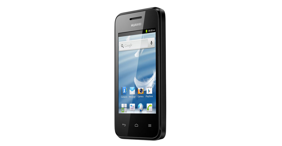 Huawei Ascend Y200-Gallery-2